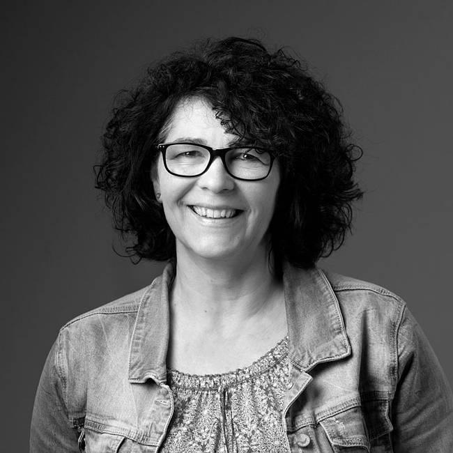 Sabine Urfels-Simon